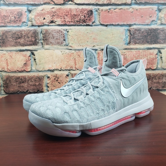 differently 2aad8 31560 💮Accepting Offers Zoom KD 9 (IX) Zero Elites